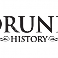 Comedy Central Cancels DRUNK HISTORY Photo