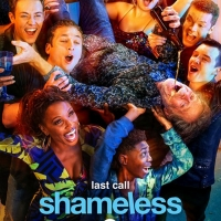 VIDEO: Showtime Celebrates FRANKSGIVING WEEK With SHAMELESS Trailer Debut Photo