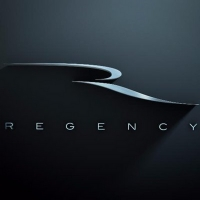 Gareth Edwards Will Direct a New Sci-Fi Film at New Regency