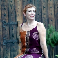 BWW Feature: MASH NOTE TO SHAKESPEARE HISTORIES at Richmond Shakespeare Photo