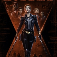 VIDEO: Watch a New Trailer for Marvel Studios' BLACK WIDOW Photo