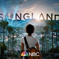 NBC Renews SONGLAND For a Second Season