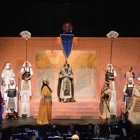 Opera Idaho Announces Schedule Changes Due to Covid-19