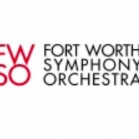 Fort Worth Symphony Orchestra Launches Virtual Music Lab