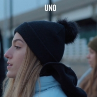 UNO, Featuring Salomé Robert-Murphy, is Set to Release This Fall Photo