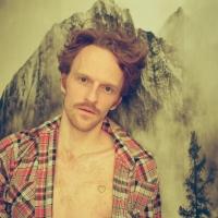 Paul Bergmann Announces New Album 'The Other Side' Photo