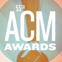 Keith Urban and Miranda Lambert To Perform on The 55TH ACADEMY OF COUNTRY MUSIC AWARD Photo