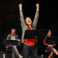 Bay Area Playwrights Fest Announces Artists and Added Events Photo