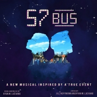 New York Developmental Reading Announced For New Musical 57 BUS Photo