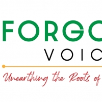 FORGOTTEN VOICES - UNEARTHING THE ROOTS OF AMERICAN MUSIC to be Presented by Skylight Photo