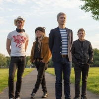 Nada Surf Release 'Cycle Through' EP Photo