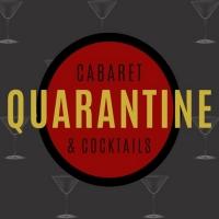 Quarantine Cabaret and Cocktails Welcomes Marsha Mason, Richard Kind and More Photo