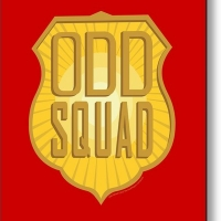 PBS Kids & Fred Rogers Productions Present a New Season of ODD SQUAD Photo