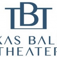 Texas Ballet Theater's 2020-2021 Season to Include World Premieres and Family Favorites