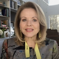 VIDEO: Renee Fleming Launches 'Healing Breath' Series to Help COVID-19 Survivors Photo