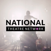 National Theatre Network to Launch With Woolly Mammoth Theatre, American Conserv Photo