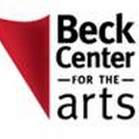 ELF, SOMETHING ROTTEN! and More Announced for Beck Center 2021-2022 Professional Thea Photo