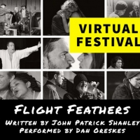 Hudson Theatre Works' Virtual Festival Continues Photo