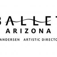 Ballet Arizona Starts New Season With Several New Board Members Photo