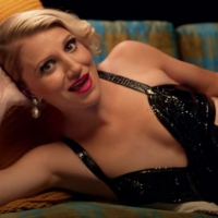 VIDEO: Annaleigh Ashford Takes Center Stage in CBS Fall Preview Musical Opening Numbe Photo