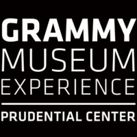GRAMMY Museum Experience Prudential Center Launches Online Education + Entertainment Photo