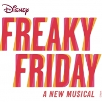 Missoula Community Theatre Announces Auditions for FREAKY FRIDAY