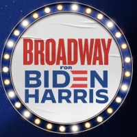 Broadway for Biden Phone Banking Returns for Georgia Senate Runoffs Photo