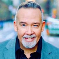 Michael McAssey Brings Piano Bar To Gateway Playhouse Photo