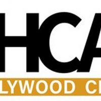 Hollywood Critics Association Announces Full List of Nominations for Inaugural TV Awa Photo