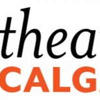 Theatre Calgary Brings SHAKESPEARE BY THE BOW Back With a Digital Twist Photo