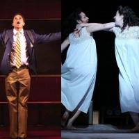 BroadwayWorld Celebrates Pride: Top 10 LGBTQ+ Plays! Photo