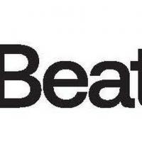 Beatport Launches Revolutionary Web App to Transform the DJ Experience Photo