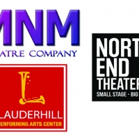MNM Theatre Company & North End Theater Company Partner To Produce Broadway At LPAC Photo