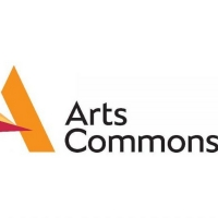 Arts Commons Brings Outdoor Pop-Up Performances with New Project ARTS XPEDITION Photo