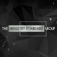 The Industry Standard Group, the First BIPOC Commercial Theatre Organization Launches Toda Photo