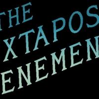Happenstance Theater Presents THE JUXTAPOSE TENEMENT Photo