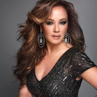Leah Remini To Host New Crossword Game Show PEOPLE PUZZLER Photo