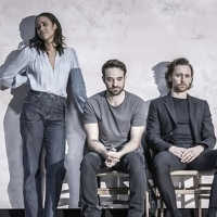 Review Roundup: Harold Pinter's BETRAYAL Returns To Broadway - What Did The Critics T Photo