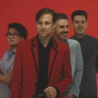 Saint Motel Release Brand New Single 'Preach' Today Photo