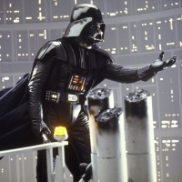 BWW Review: STAR WARS: THE EMPIRE STRIKES BACK IN CONCERT, Royal Albert Hall