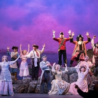 THE PIRATES OF PENZANCE Comes to Van Wezel Photo