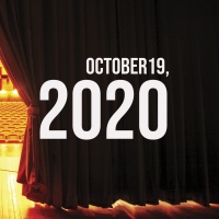 Virtual Theatre Today: Monday, October 19- with Keala Settle, Jennifer Holliday, and More! Photo