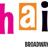 HAIRSPRAY is Coming to the Fabulous Fox Theatre April 2022 Photo