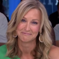 Update: Lara Spencer to Apologize On Air; Members of Dance and Ballet Community to Appear