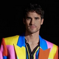 ABC Announces THE QUEEN FAMILY SING ALONG Hosted by Darren Criss Photo