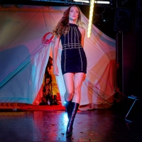 BWW Review: FEMME at Space Theatre, Adelaide Festival Centre Photo
