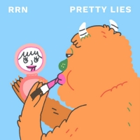 Run River North Shares 'Pretty Lies' Music Video Photo