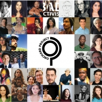 The Orchard Project Announces 2021 Labs, Projects, and Participants Photo