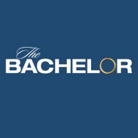 RATINGS: THE BACHELOR Finale Drives ABC to Its Highest-Rated Monday This Season Photo