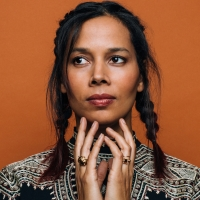 Rhiannon Giddens Named Artistic Director Of Silkroad Photo